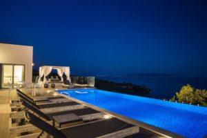 Villa Edge Lourdas Kefalonia Gallery 21