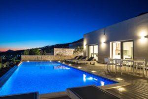 Villa Edge Lourdas Kefalonia Gallery 24