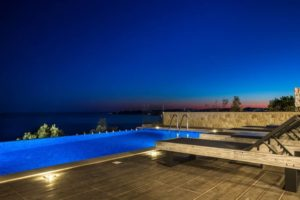 Villa Edge Lourdas Kefalonia Gallery 27