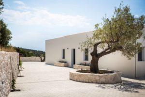 Villa Edge Lourdas Kefalonia Gallery 30
