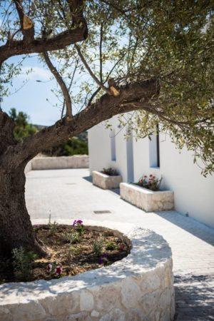 Villa Edge Lourdas Kefalonia Gallery 31