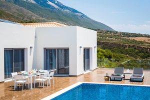 Villa Edge Lourdas Kefalonia Gallery 36