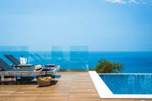 Villa Edge Lourdas Kefalonia Gallery 41