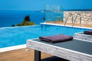 Villa Edge Lourdas Kefalonia Gallery 42