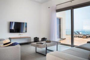 Villa Edge Lourdas Kefalonia Gallery 45