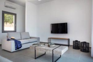 Villa Edge Lourdas Kefalonia Gallery 48