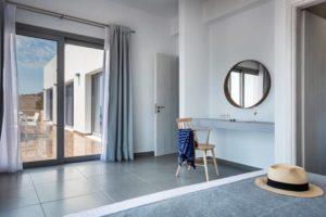 Villa Edge Lourdas Kefalonia Gallery 5